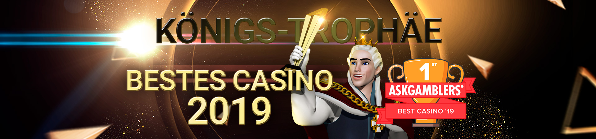 2020 07 King Billy German Best Casino 2019 1920x450